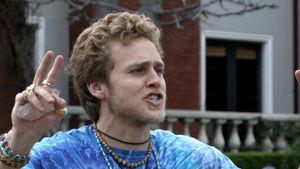The Hills: Spencer Pratt von Eltern verstoßen