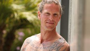Tattoo-Orakel: Muss Bachelorette-Katsche heute gehen?