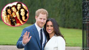 Harry & Meghan: Singen Spice Girls bei der Royal-Hochzeit?