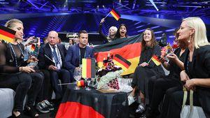 Zweites Mal: Deutschland ist beim Junior ESC 2021 dabei!