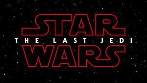 Geheimnisvoller Titel: So heißt Star Wars Episode 8!