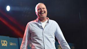 "Stefan Raab produziert neue Show: ""The Voice"" umgekehrt!"