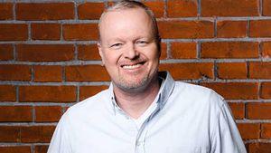Nach 20 Jahren Meckern: Stefan Raab arbeitet jetzt für RTL!