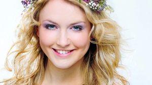 Verbotene Liebe: Auch Stefanie Bock steigt aus!