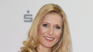 """Knappe Kiste: Stefanie Hertel gewinnt """"Schlag den Star"""""""