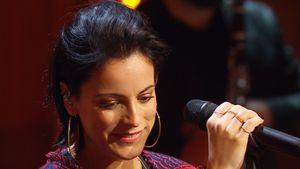 """""""The Voice Kids""""-Steffi gerührt: Nils singt Silbermond-Song"""