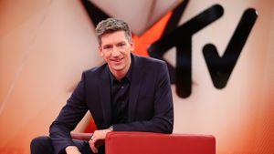 """Wegen Dschungelcamp: Zuschauer crasht plötzlich """"Stern TV""""!"""
