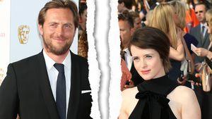 """Nach Tumor-Drama: Liebes-Aus bei """"The Crown""""-Star Claire Foy"""