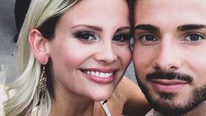 """Love Island""-Julian und Stephie verkuppeln ihre Follower!"
