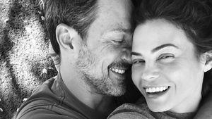 Zum 40.: Steve Kazee widmet Jenna Dewan zuckersüße Zeilen