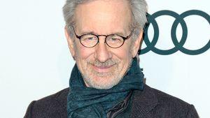 Steven Spielberg: 10 Mio. Dollar für Oscar-Museum!