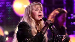 Stevie Nicks verkauft ihre Song-Rechte für 100 Mio. Dollar