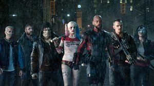 """Endlich: Der Cast für """"Suicide Squad""""-Sequel steht fest!"""