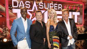 """""""Das Supertalent"""": Die Details zur neuen Staffel"""