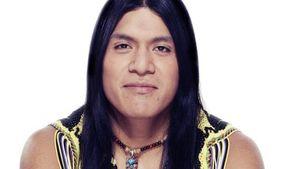 Supertalent-Leo Rojas: Schon jetzt ein Star!