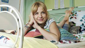 """Susan Sideropoulos verrät: So viel """"Mila"""" steckt in ihr!"""