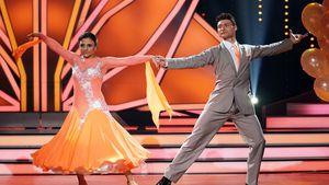 """Nach """"Let's Dance""""-Aus: DAS hatten Susi & Robert noch vor"""