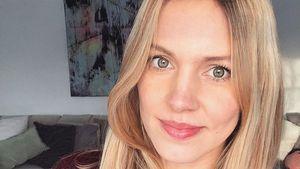 Baby-Überraschung: Schweiger-Ex Svenja ist wieder schwanger