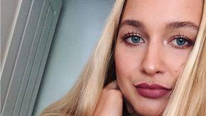 Bachelor-Svenja von Wrese: Wegen Depression in Behandlung