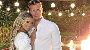 Verdächtige Ringe: Haben Sylvie Meis & Bart etwa geheiratet?