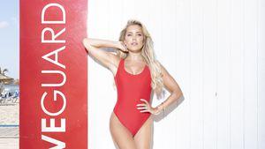 "Offiziell: Sylvie Meis ist neue ""Love Island""-Moderatorin"