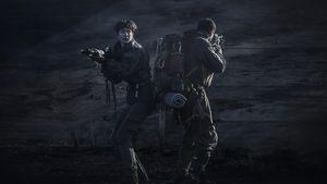 """Ridley Scott bestätigt: Es wird """"Alien""""-Fortsetzung geben!"""