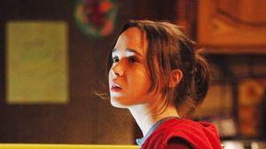 Juno: Ellen Page in Paraderolle heute Abend im TV