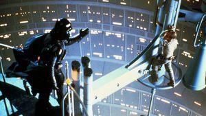 """Mark Hamill musste berühmte """"Star Wars""""-Zeile geheim halten!"""