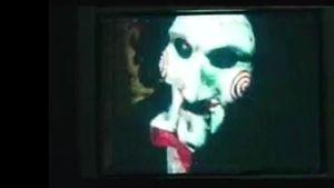 """Geht Horror-Schocker """"Saw"""" in die achte Runde?"""