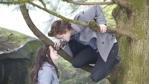 Free-TV-Premiere: Twilight zum ersten Mal im TV