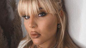 """Take Me Out""-Kandidatinnen lassen sich Show-Tattoo stechen"