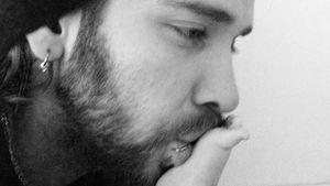 """""""The Voice""""-Tal Ofarim: Weiter dank Baby-Glück?"""