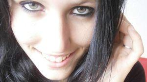 Tanita, Sängerin