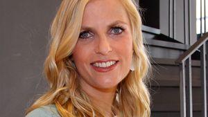 Ex-RTL-Moderatorin Tanja Bülter zeigt Baby-Bauch!