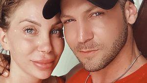 """Nach """"Ex on the Beach"""": Tara hat mit Chris abgeschlossen!"""