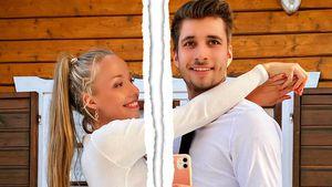 """""""Unerwartet"""": """"Bauer sucht Frau""""-Tayisiya ist wieder Single"""