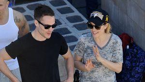"""Liebe am """"True Detective""""-Set: Rachel McAdams ist vergeben"""