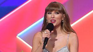 Geschmackloser Witz? Brit-Awards-Moderator in der Kritik