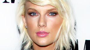 Taylor Swift: Hat sie einen Neuen?
