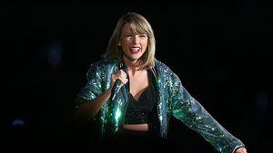 Taylor Swift wird heute 26! Wie feiert die Musik-Queen?