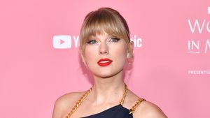 """""""Mr. Perfectly Fine"""": Singt Taylor Swift über diesen Ex?"""