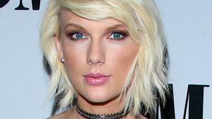 Neuer Stalker mit Waffe: Taylor Swift von Cops gewarnt!