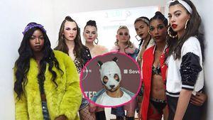 """Wegen Cro? """"Germany's next Topmodel"""" an Zuschauer-Spitze!"""