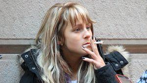 Teen Mom Leah Messer: Ehe-Aus wegen Drogen-Rückfall