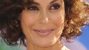 Teri Hatcher (49): Missglückte ihre Beauty-OP?