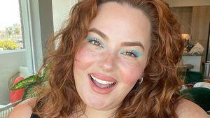"Plus-Size-Model Tess Holliday verrät: ""Ich bin magersüchtig"""