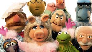 Witzig: Neuer Muppets-Trailer im Hangover-Style