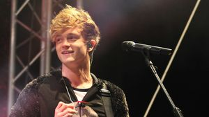 Connor Ball