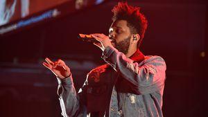 Zum zweiten Mal: The Weeknd krallt sich erneut Bieber-Ex!