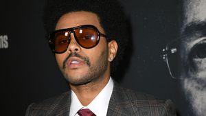Geheimnis gelüftet: The Weeknd performt 2021 beim Super Bowl